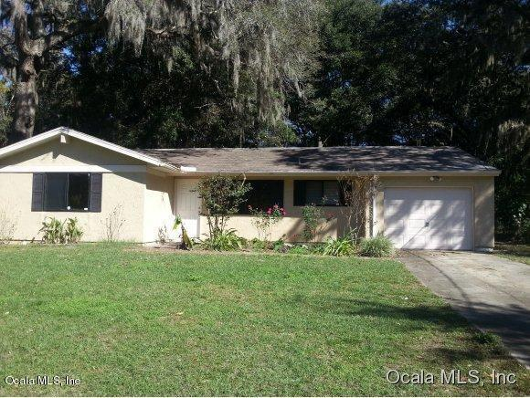 Photo of 32 Cedar Tree Terrace  Ocala  FL