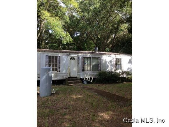 Photo of 16659 SE 134 Terrace  Weirsdale  FL