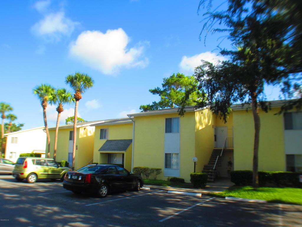 Photo of 578 Fairways Circle  Ocala  FL