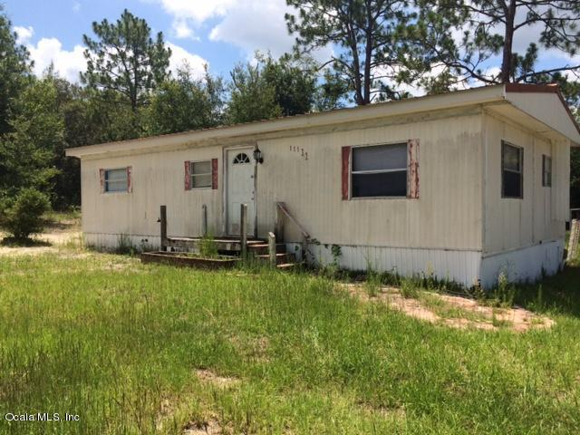 Photo of 11132 SW 106TH Street  Dunnellon  FL