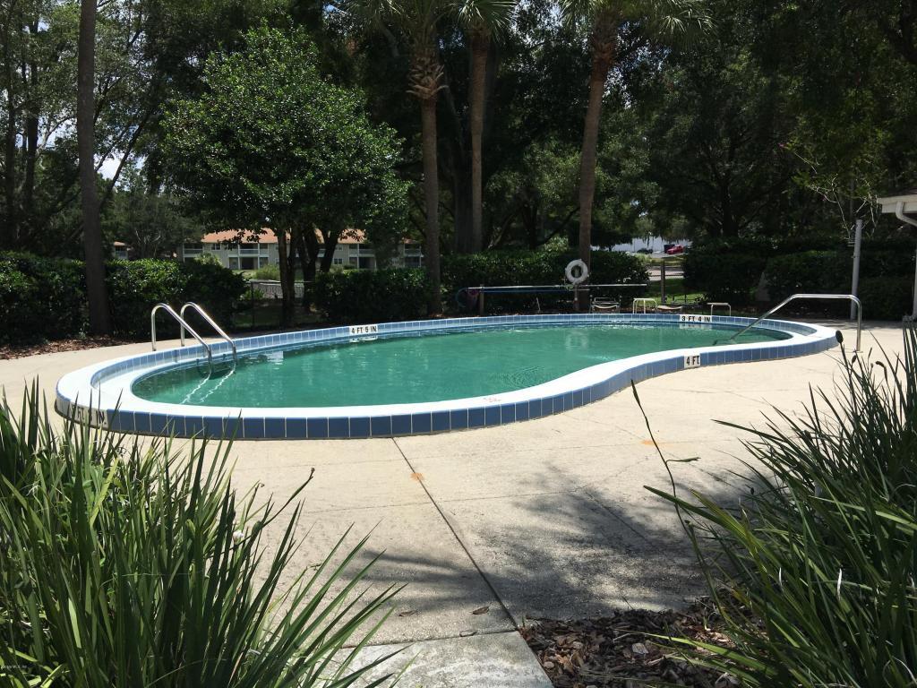 Photo of 2943 SW 32nd Avenue  Ocala  FL