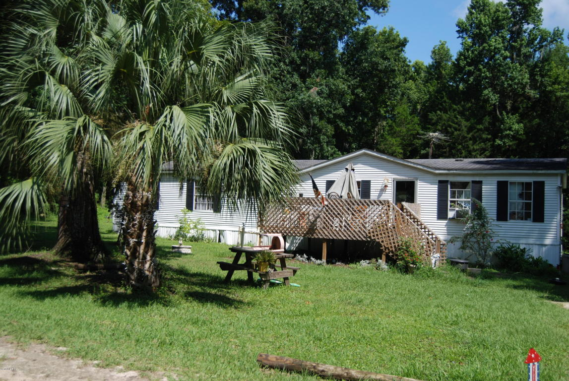 Photo of 13335 SW 15TH Street  Ocala  FL
