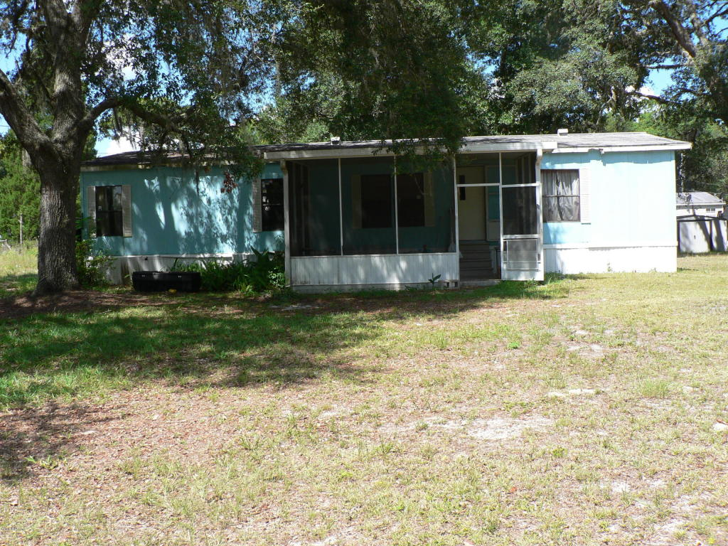 Photo of 6650 SE 180th Avenue Road  Ocklawaha  FL
