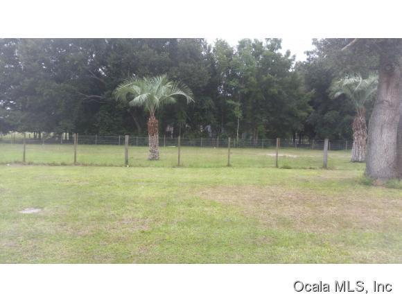 Photo of 11991 SW 146th Place  Dunnellon  FL
