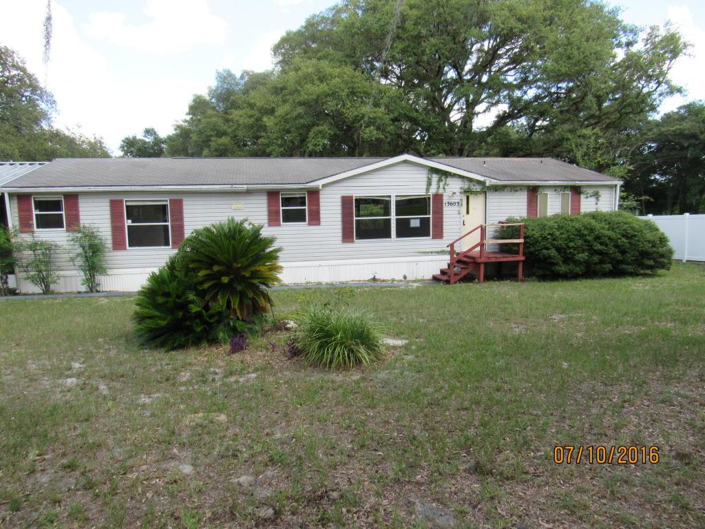 13603 County Road 109a, Lady Lake, FL 32159