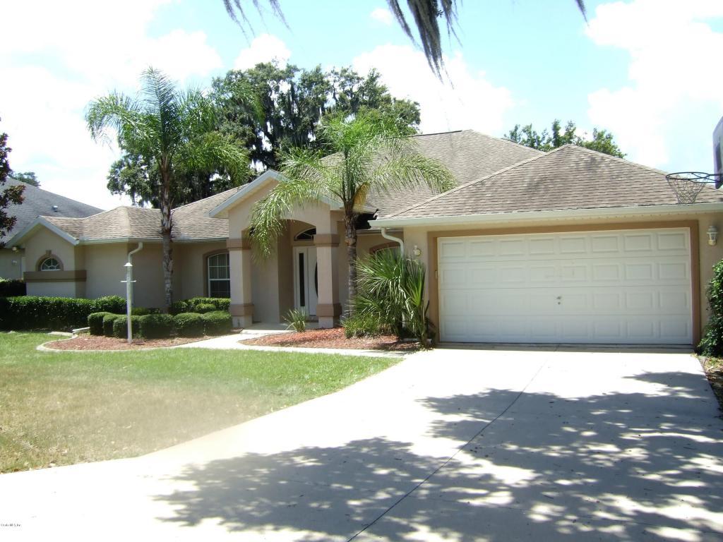 Photo of 6470 SW 51ST Terrace  Ocala  FL