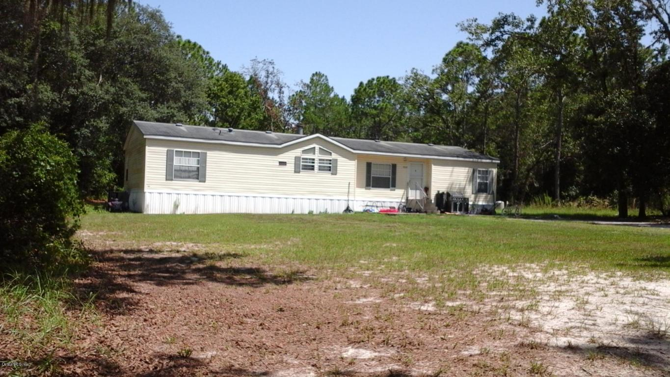 Photo of 11204 E Hwy 25  Belleview  FL