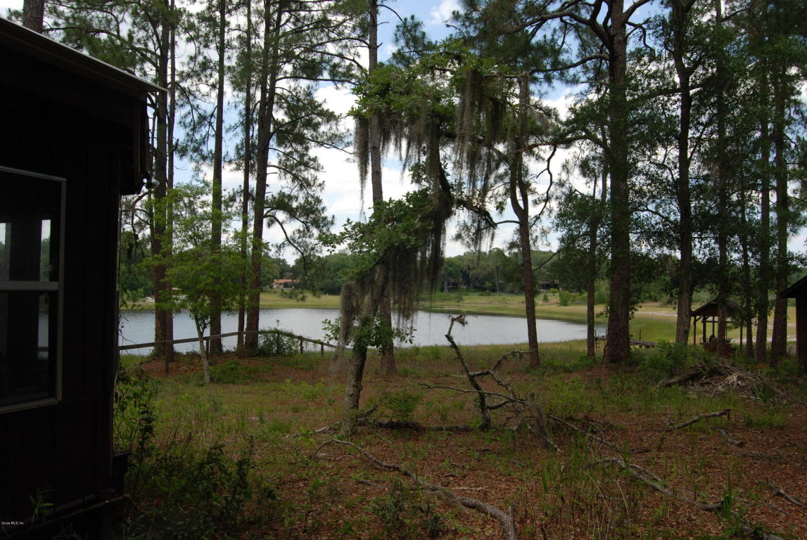 Photo of 16615 SE 57th Place  Ocklawaha  FL