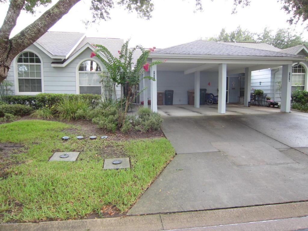 Photo of 2479 SE 18th Circle  Ocala  FL