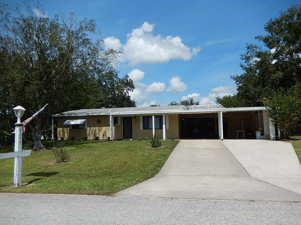 Photo of 9055 SW 104th Lane  Ocala  FL