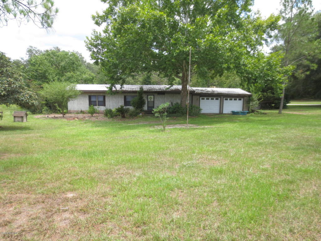 Photo of 1699 SE 160th Terrace  Ocklawaha  FL