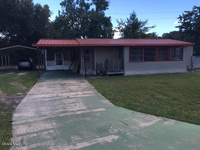 Photo of 6523 SE 110 Lane  Belleview  FL