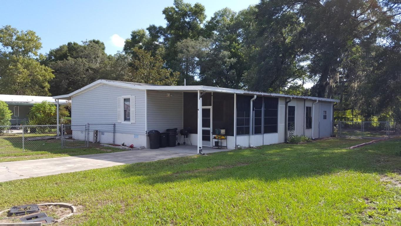 Photo of 11127 SE 66TH Terrace  Belleview  FL