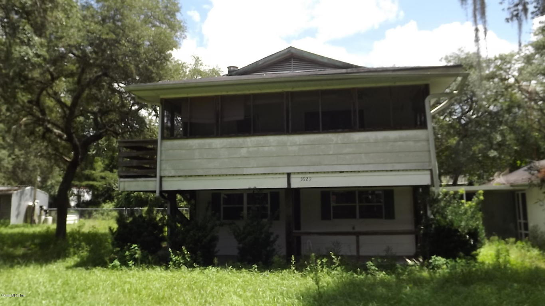 Photo of 3929 NE 172nd Avenue  Silver Springs  FL