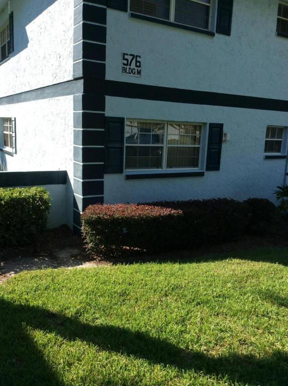 Photo of 576 Fairways Lane  Ocala  FL