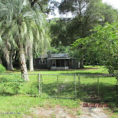 Photo of 527 NE 31st Street  Ocala  FL