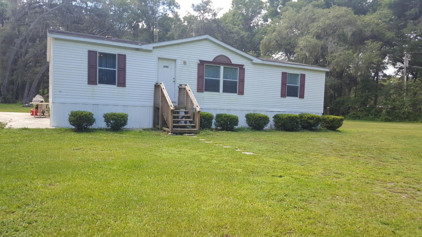 Photo of 4782 E HWY 316  Citra  FL