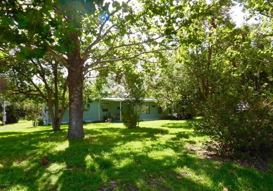 Photo of 11819 SE 123rd Avenue  Ocklawaha  FL