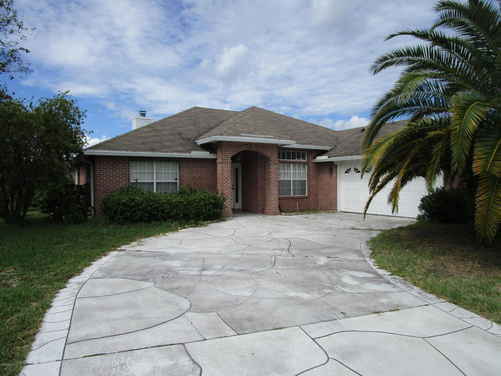 30639 Forest Parke Dr, Fernandina Beach, FL 32034