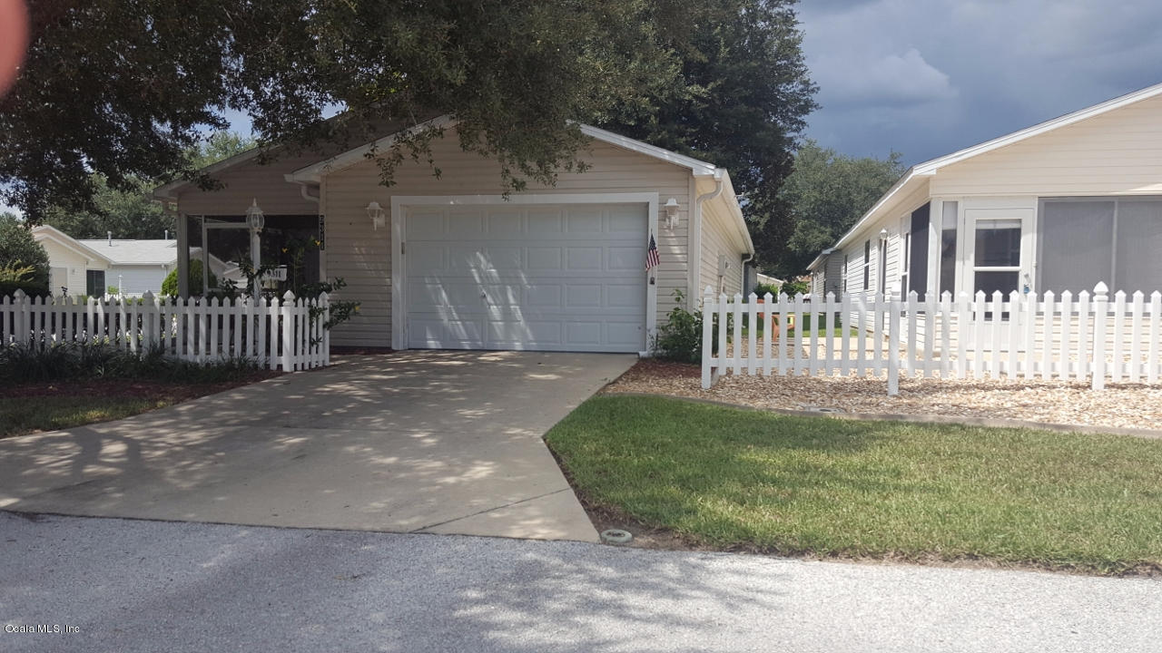 Photo of 9311 SE 172nd Wayside Place  The Villages  FL