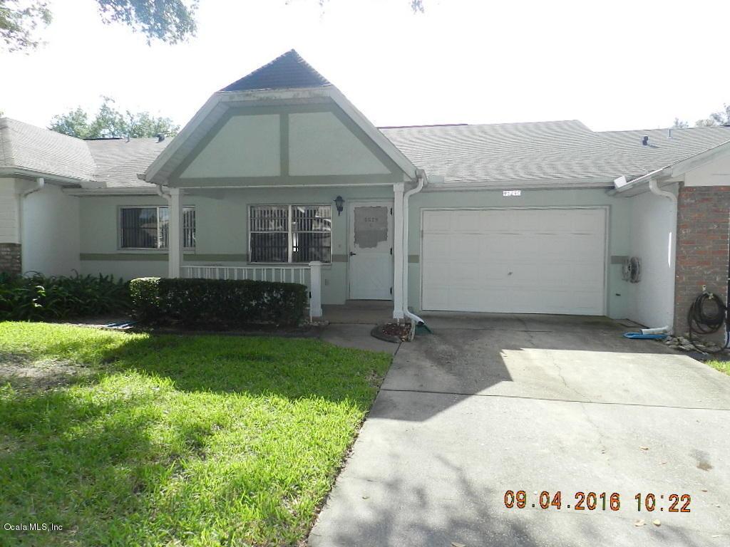 Photo of 9529 SW 85th Avenue  Ocala  FL