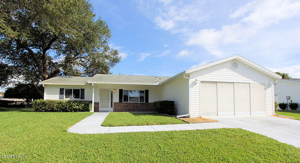 9603 SE 174th Place Rd, Summerfield, FL 34491