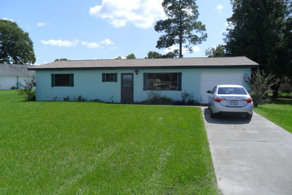 Photo of 8902 SW 103rd Lane  Ocala  FL