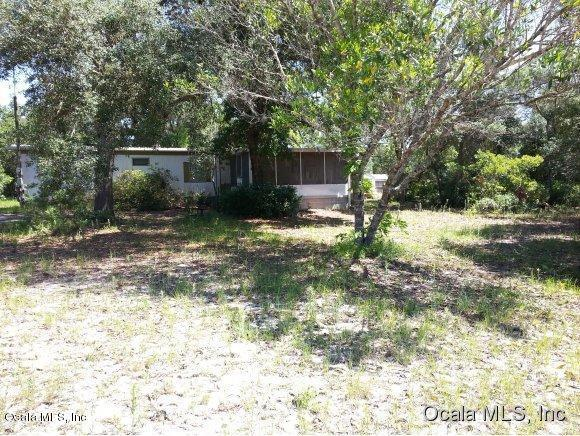 Photo of 18095 SE 22 Place  Silver Springs  FL