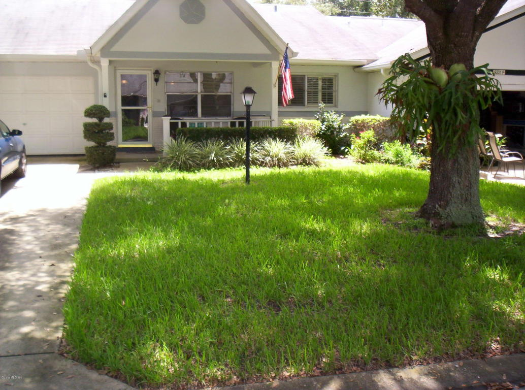 Photo of 9331 SW 84th Terrace  Ocala  FL