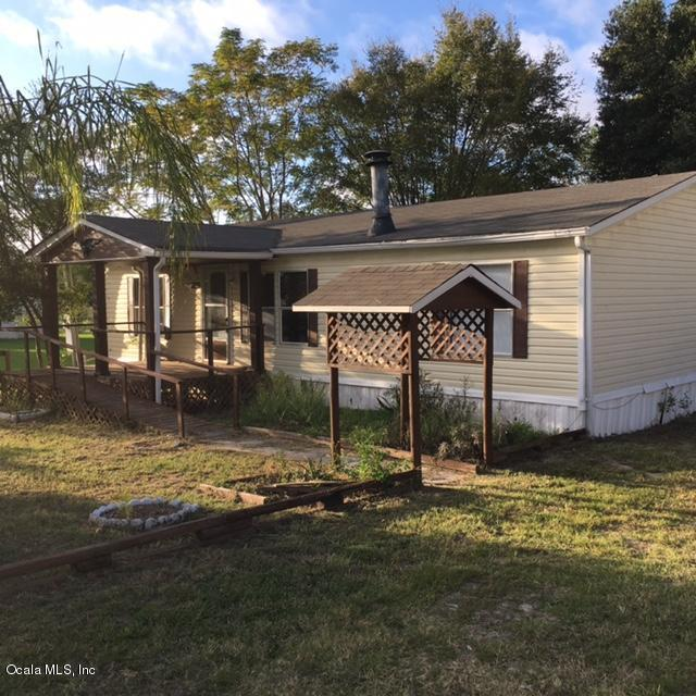 Photo of 10401 SE 131 Lane  Ocklawaha  FL