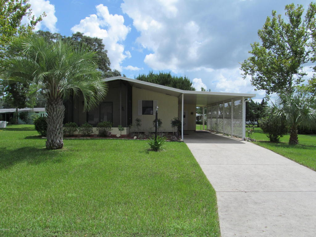 Photo of 6506 SW 84th Place Road  Ocala  FL