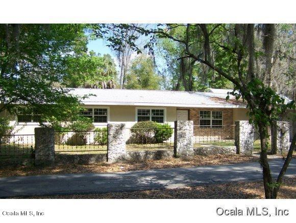 Photo of 601 SW 23rd Place  Ocala  FL