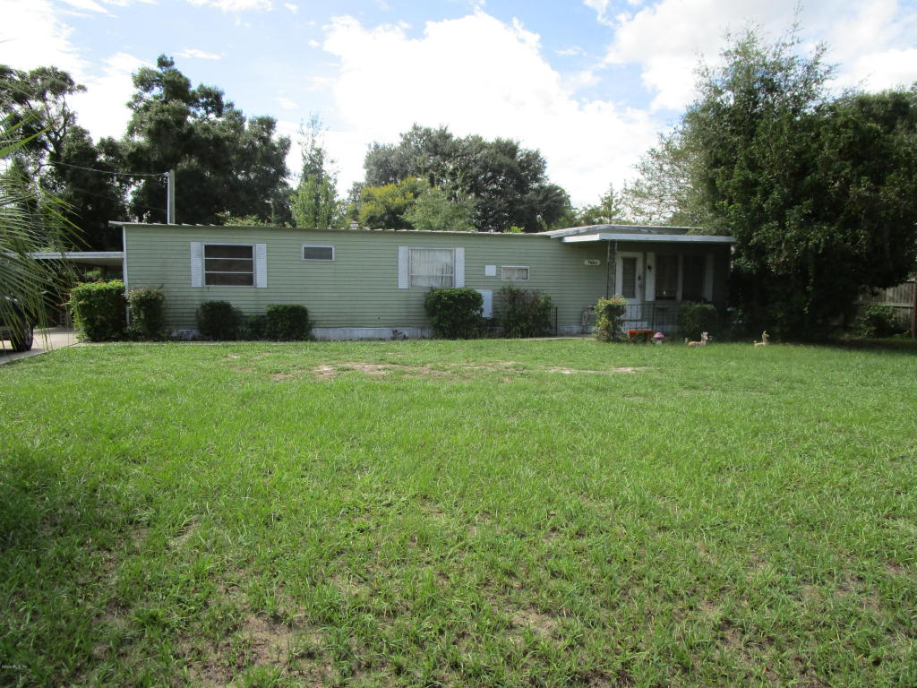 Photo of 9660 SE 162nd Street  Summerfield  FL