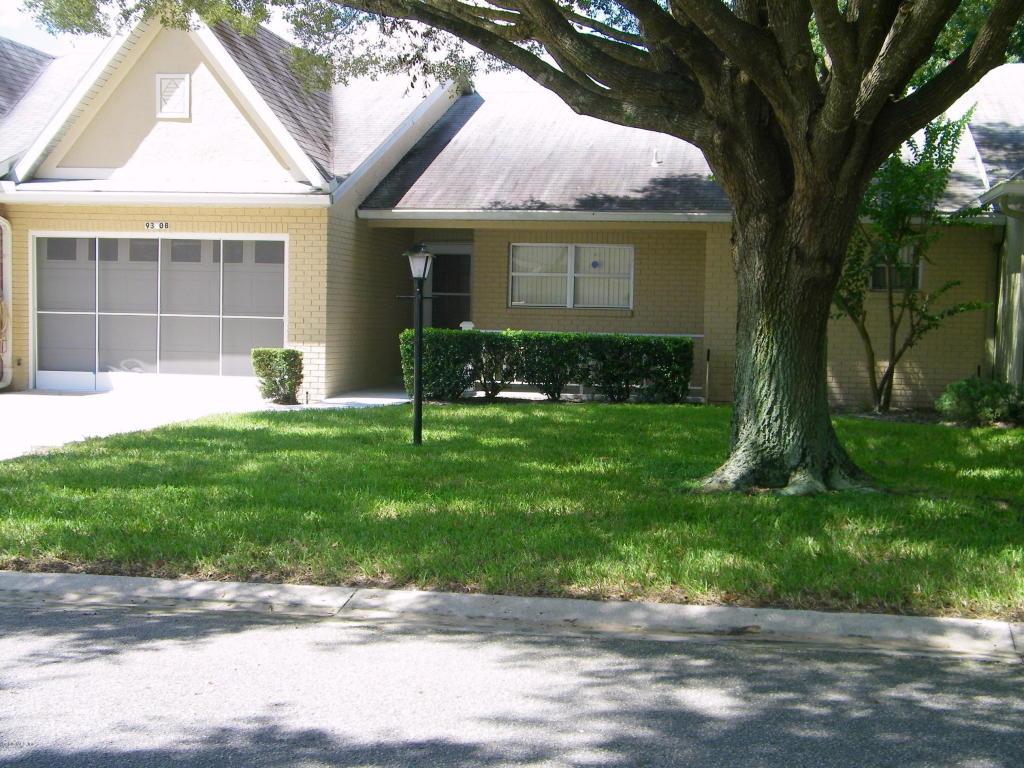 Photo of 9380 SW 84th Terrace  Ocala  FL