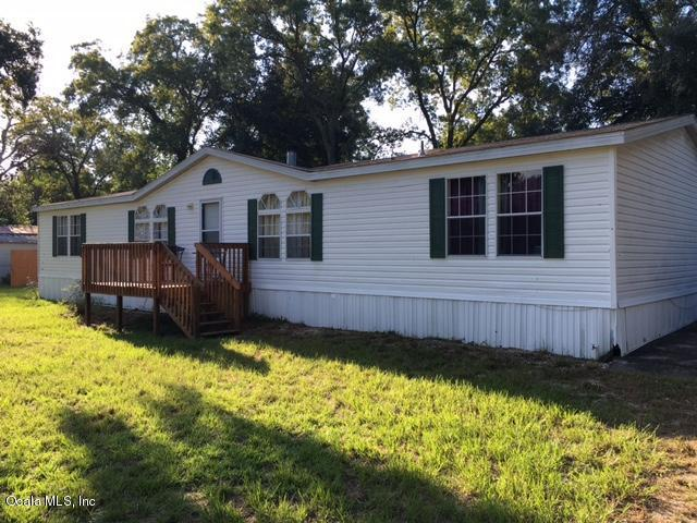 Photo of 10830 SE 130 Lane  Ocklawaha  FL