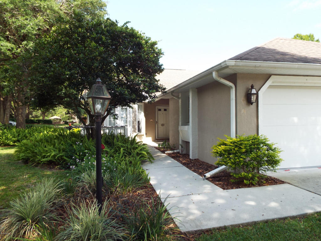 Photo of 1420 N Endicott Point  Crystal River  FL