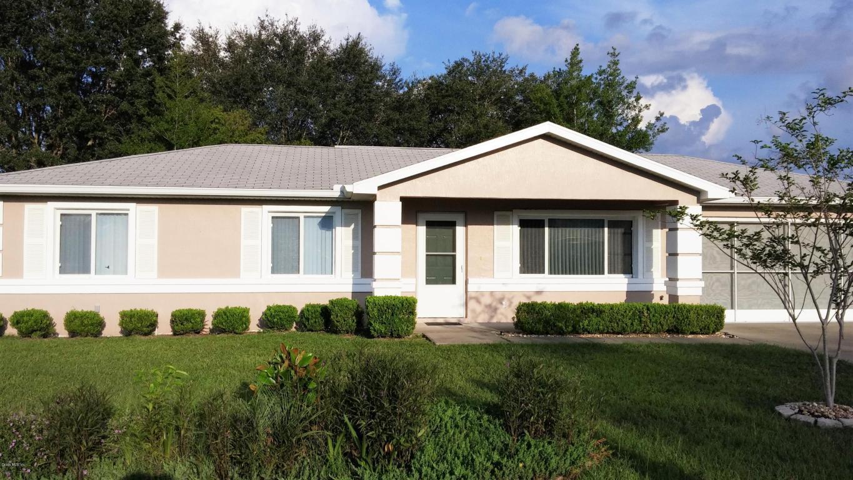 Photo of 9899 SW 61st Terrace  Ocala  FL