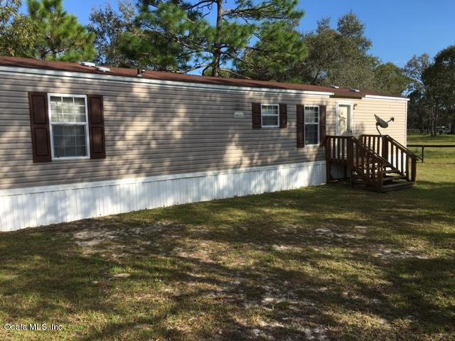 Photo of 2651 SE 132 Court  Morriston  FL