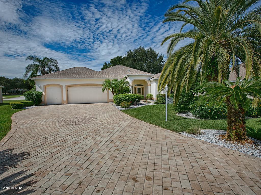 2022 Palo Alto Ave, The Villages, FL 32159
