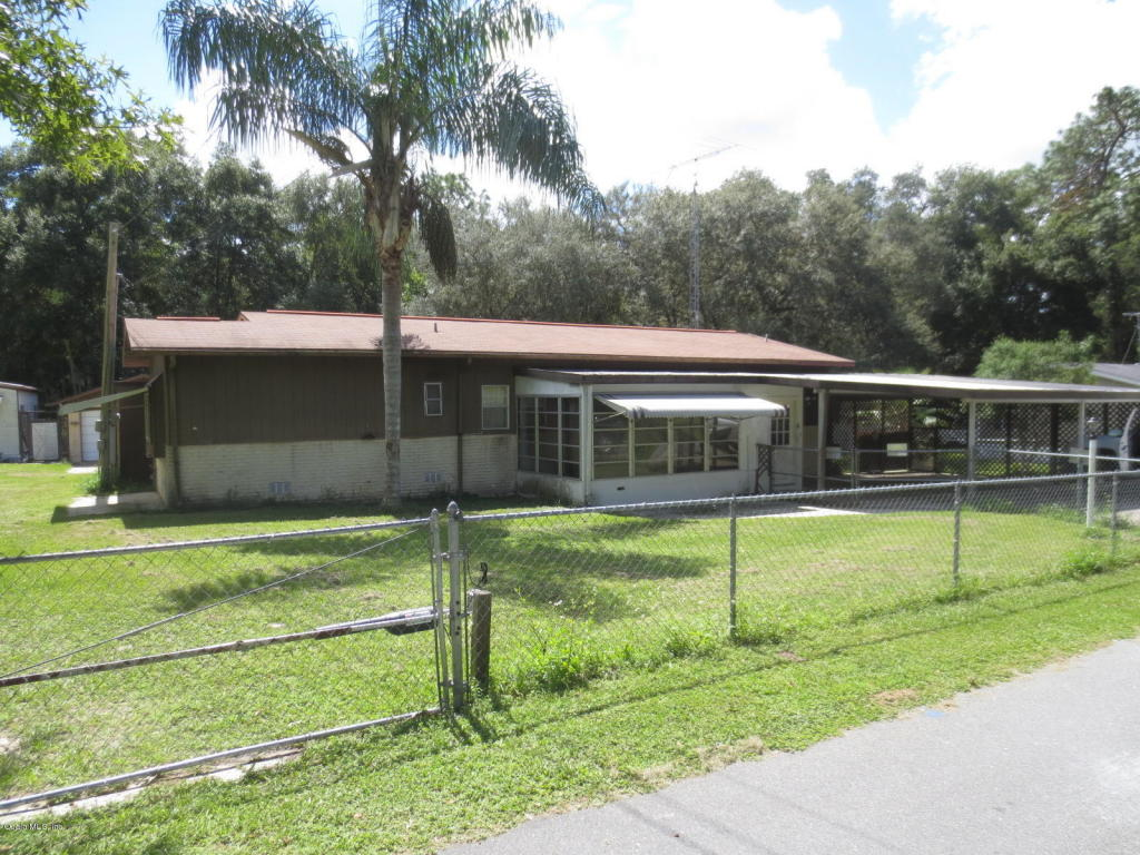 Photo of 17394 SE 67th Street  Ocklawaha  FL