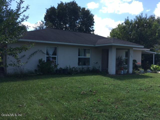 Photo of 5400 NW 6th Place  Ocala  FL