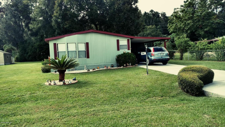 Photo of 13082 SE 47th Court  Belleview  FL