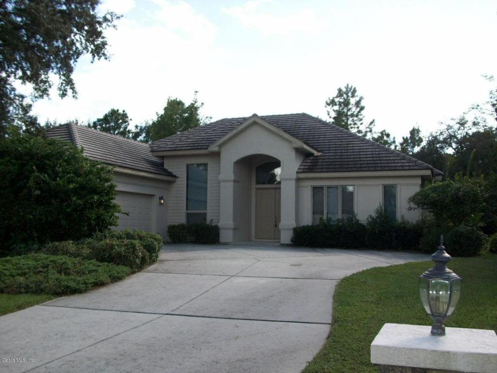 3046 N Caves Valley Path, Lecanto, FL 34461