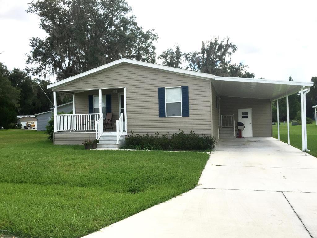 Photo of 5173 Lexington Circle  Wildwood  FL