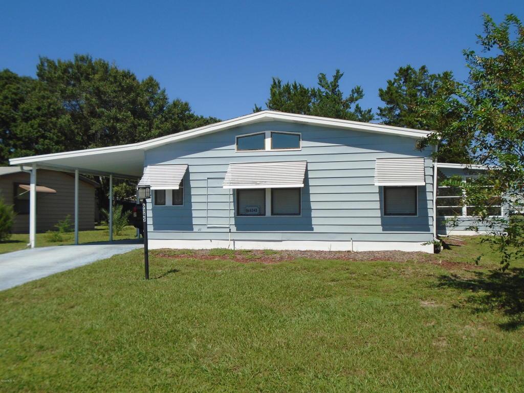 Photo of 6345 SW 83 Place  Ocala  FL