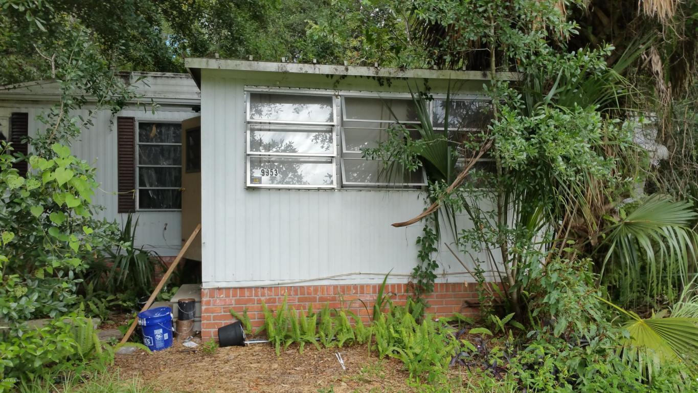 Photo of 9953 SE 166 Place  Summerfield  FL