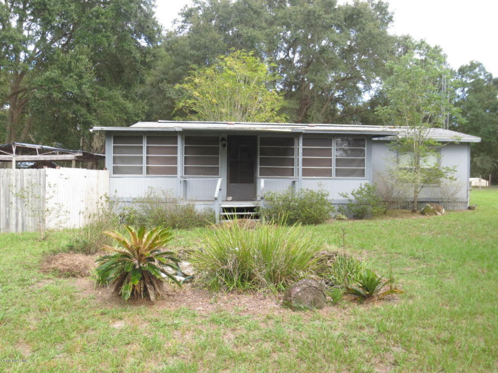 Photo of 7001 SE 180th Ave Road  Ocklawaha  FL