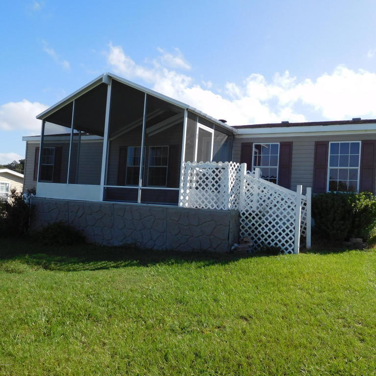 Photo of 14127 SE 62nd Court  Summerfield  FL