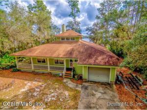 149 Star Lake Ct, Hawthorne, FL 32640