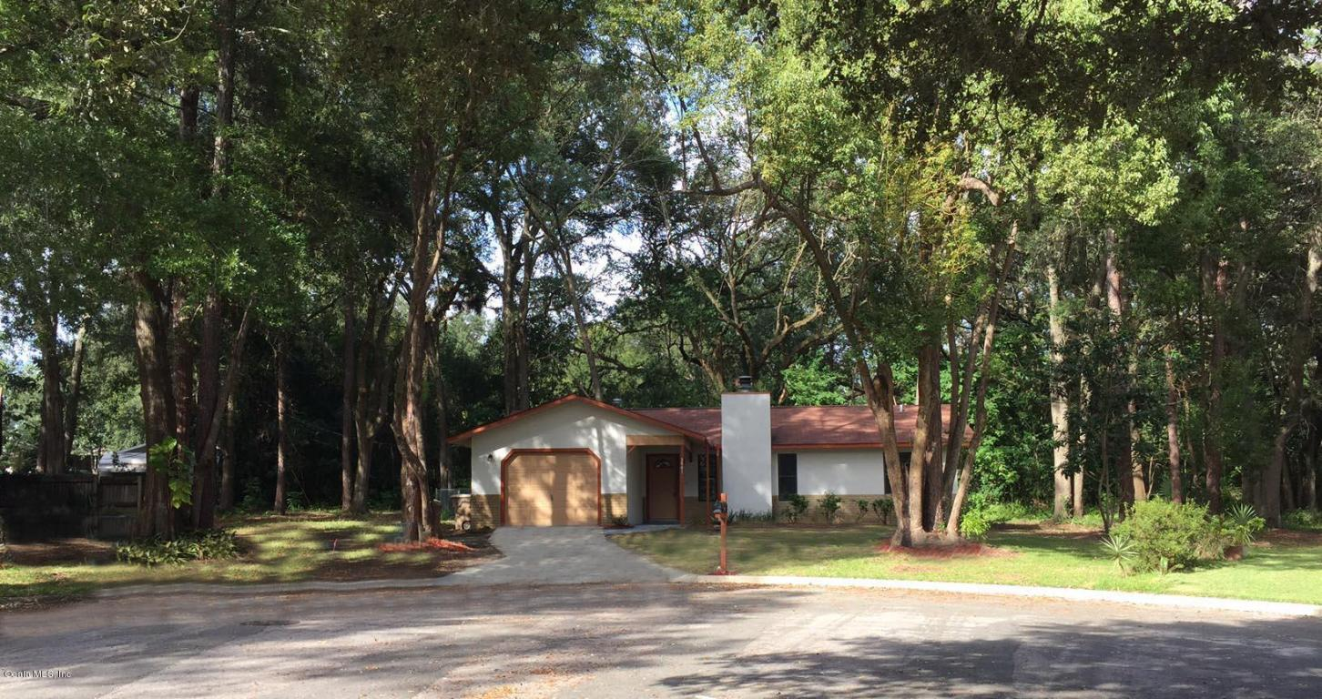 Photo of 3441 SE 5th Place  Ocala  FL
